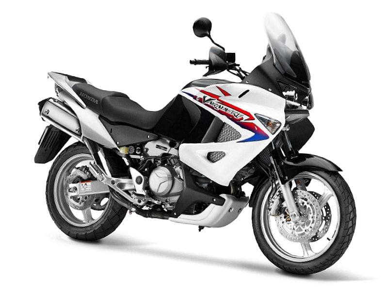 Honda XL1000 Varadero (2001 - 2010) motorcycle